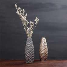 Home Decor Decoration Flower Modern Ceramic Vase