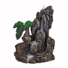 with Backflow Incense Cones Backflow Incense Burner