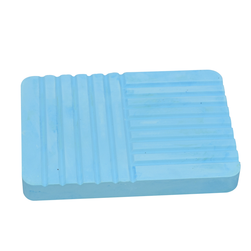 Green Groove Drain Stripe Diatom Mud Soap Holder