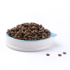 Cat Style Design Ceramic Pet Plate Both Cat And Dog Bowls Can Be Used Ceramic Pet Feeder